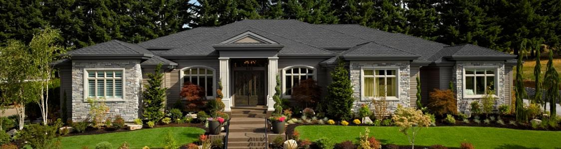 West Coast Roofing Images